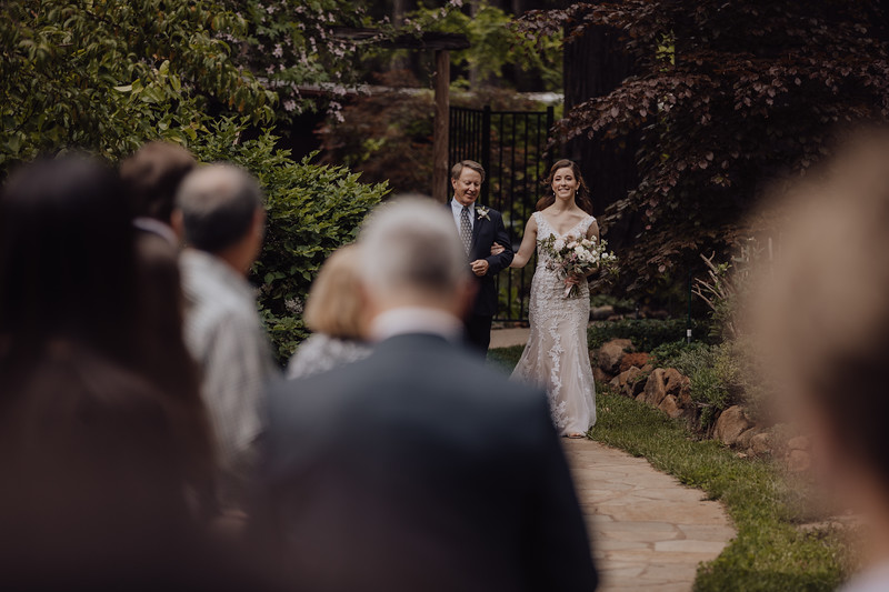 2018-05-12_ROEDER_JulieSeth_Wedding_ROEDER2_0013.jpg