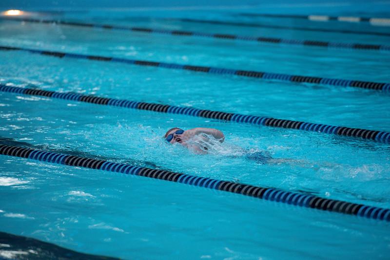 lcs_swimming_kevkramerphoto-1078.jpg