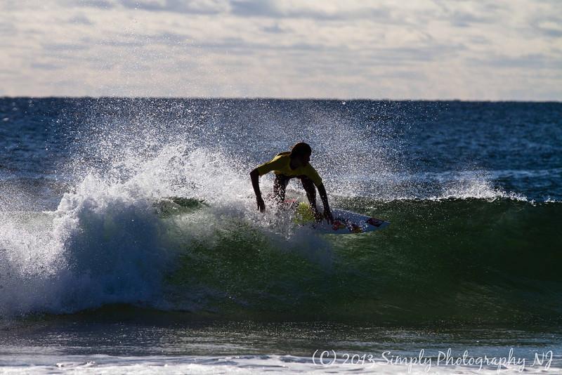 Belmar Pro Surf-2530.jpg