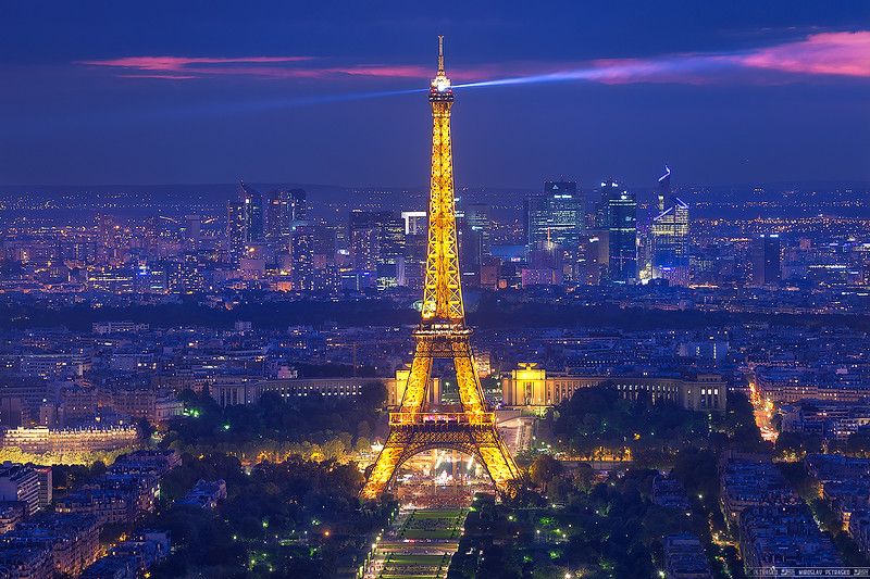 Paris-IMG_5700-web.jpg