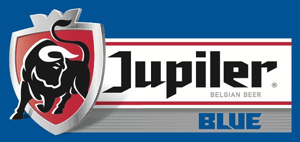 Logo-Jupiler.png