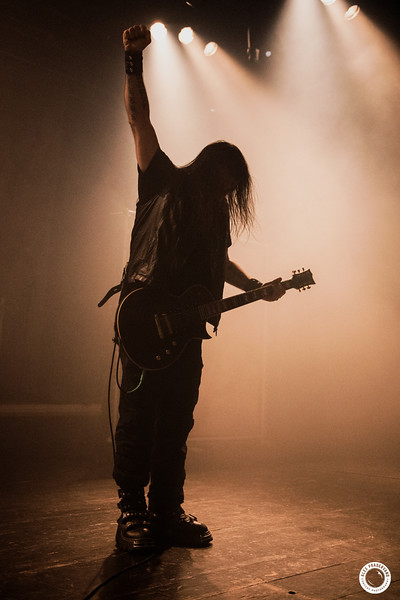 Rotting Christ - Lausanne 2016 12 (Picture By Alex Pradervand).jpg