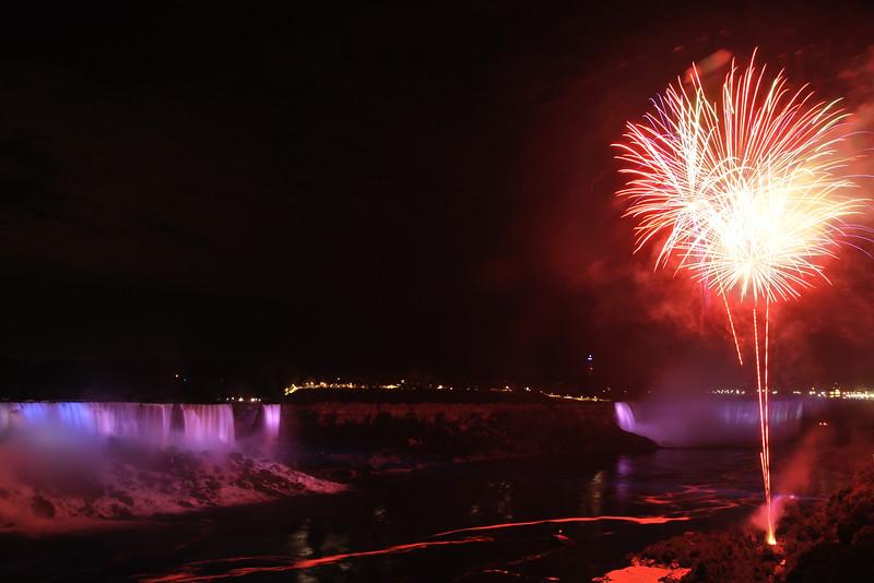 DSC_8009_242_Niagara.jpg