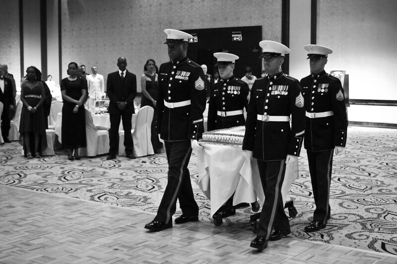 Marine Corps Ball WEB SIZE for print 11.2.12 (113 of 327).JPG