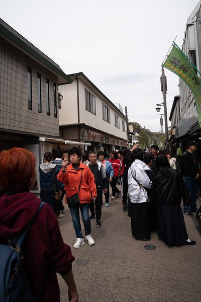 20190411-JapanTour--261.jpg