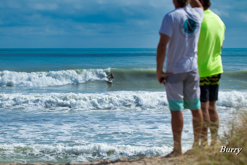 2019-10-08-Surf--604.jpg