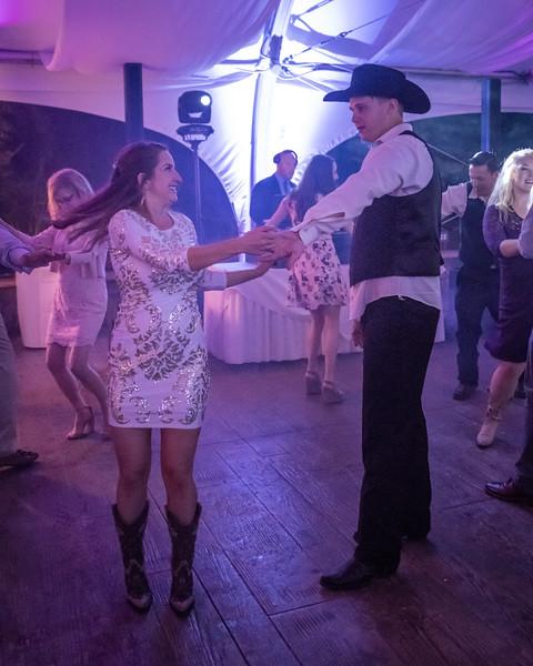 Reception and Dance-629.jpg