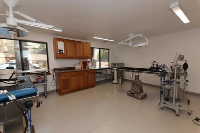 Blue Ridge Clinic