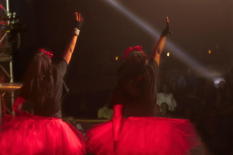 PriMadonna dancers-2105.jpg