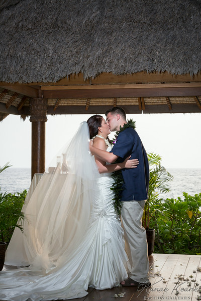 155__Hawaii_Destination_Wedding_Photographer_Ranae_Keane_www.EmotionGalleries.com__140705.jpg