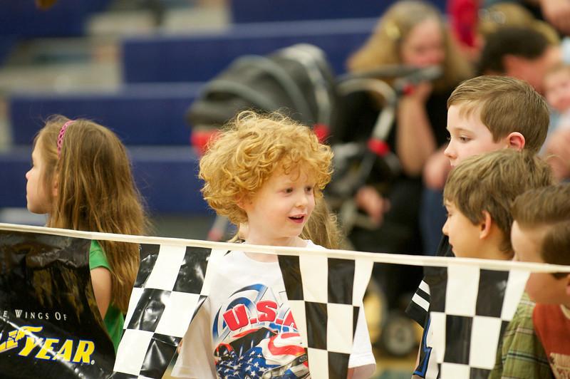 Pinewood Derby 2012-03-18  89.jpg