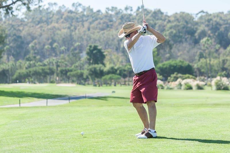 Golf404.jpg