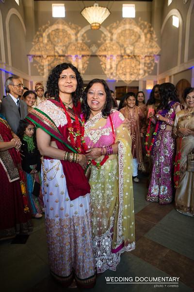 Deepika_Chirag_Wedding-906.jpg