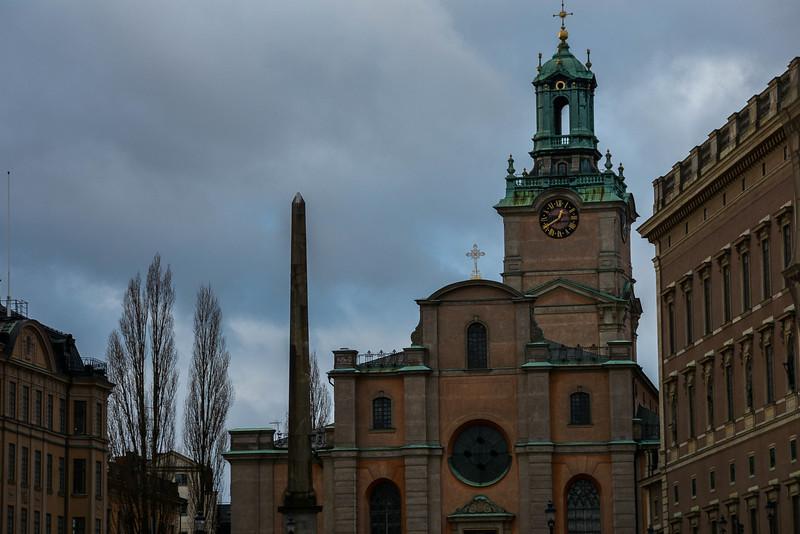 Stockholm-80.jpg