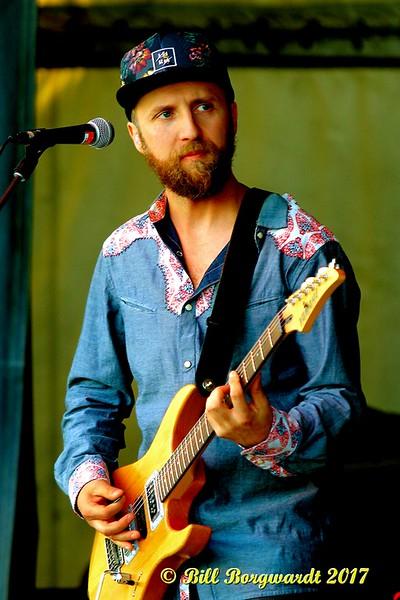 Phil Puxley - Chris Buck Band - Porkapalooza 2017 250.jpg