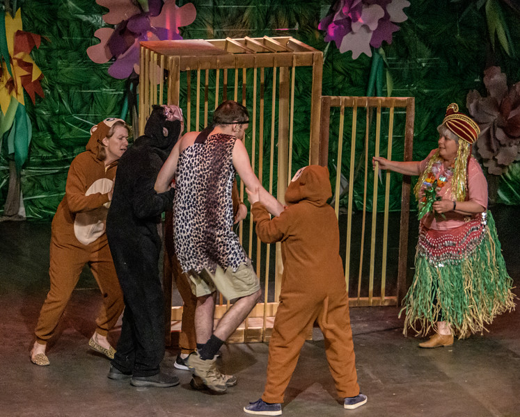 ZP Jungle Book Performance -_5001253.jpg