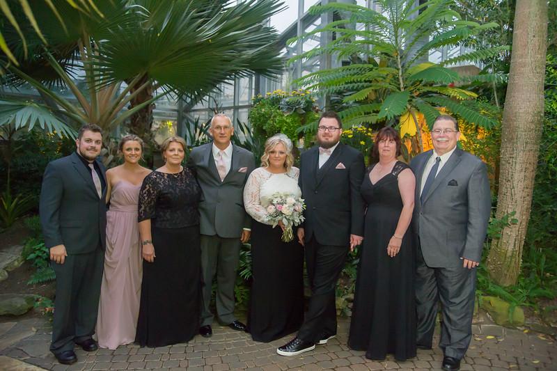 UPW_ZUPANCIC-WEDDING_20151003-154.jpg
