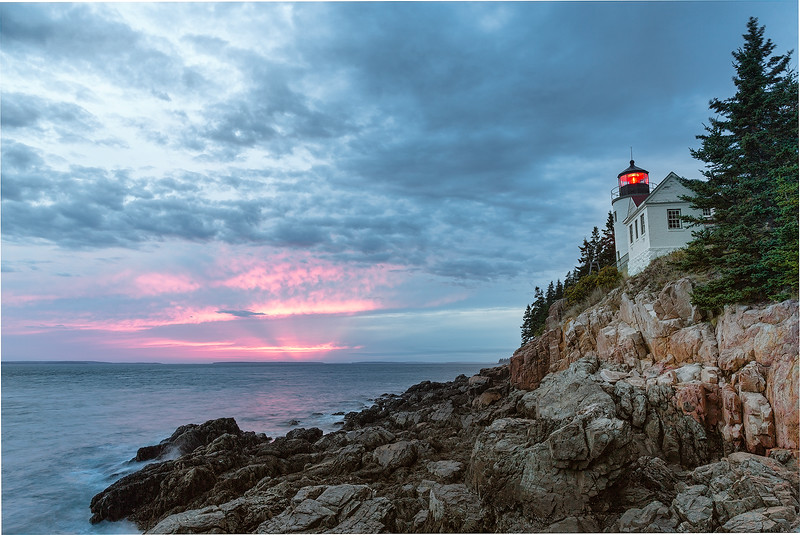Acadia-Light-House-.jpg