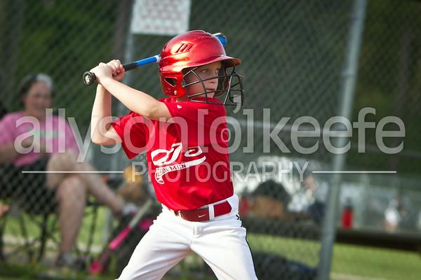QTS Baseball