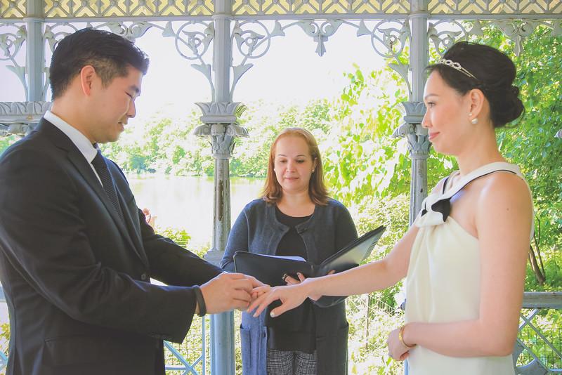 Yeane & Darwin - Central Park Wedding-90.jpg