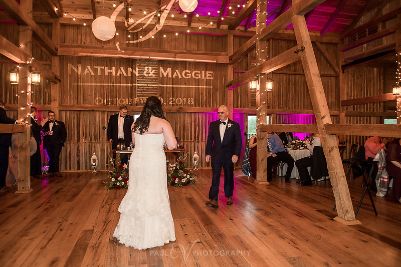 Ironstone Ranch Wedding 501.jpg