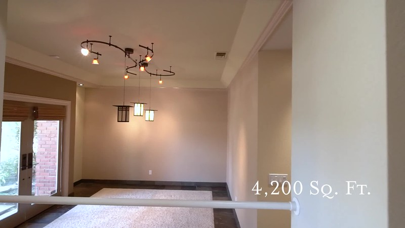 2148 W Alluvial Draft 1.mp4