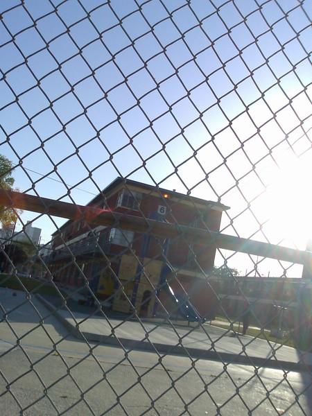 20061120_Industrial-2-040.jpg