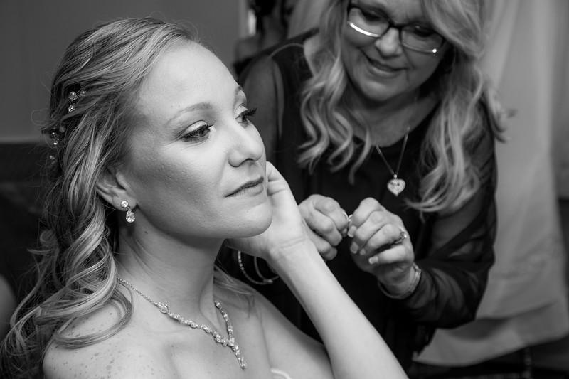 11-16-19_Brie_Jason_Wedding-53-2.jpg