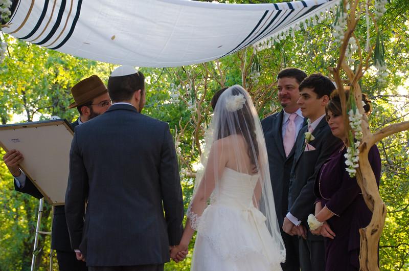 Andrew & Stefani Wedding Ceremony 2014-BJ1_5185.jpg