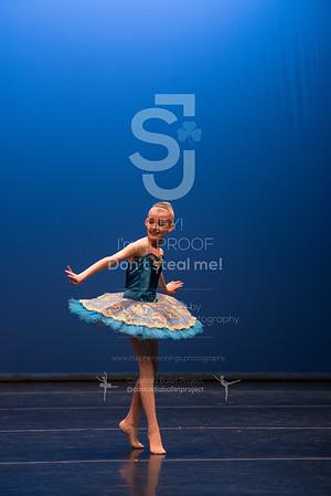 1 Sofia Simmons