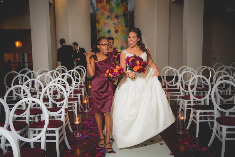 editpalmer-wedding-selected0233.jpg