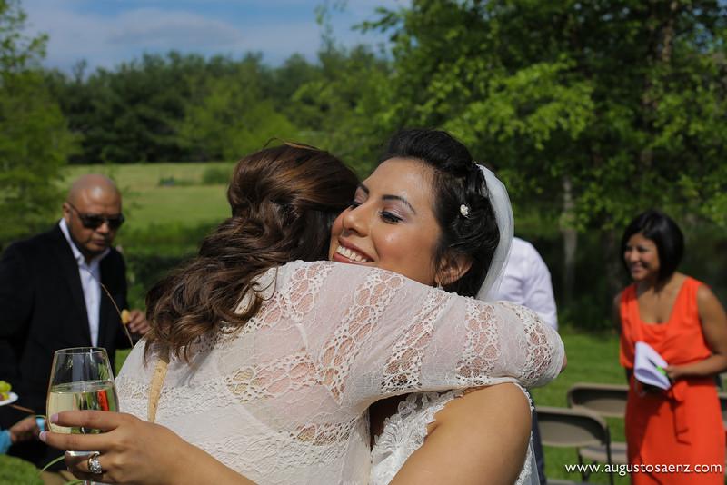 Columbus Wedding Photography-230.jpg