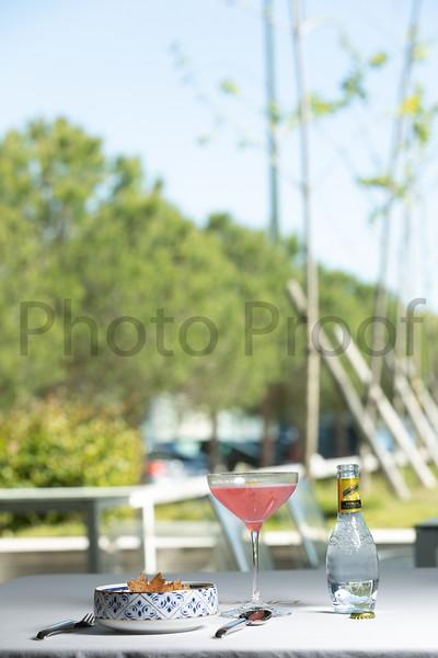 BIRDSONG Schweppes Cocktails 119.jpg
