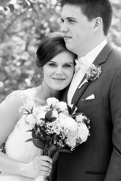 wedding_115.jpg