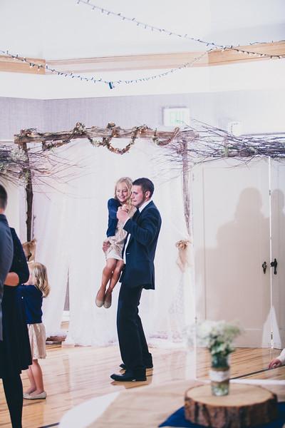 Tyler Shearer Photography Brad and Alysha Wedding Rexburg Photographer-2335.jpg