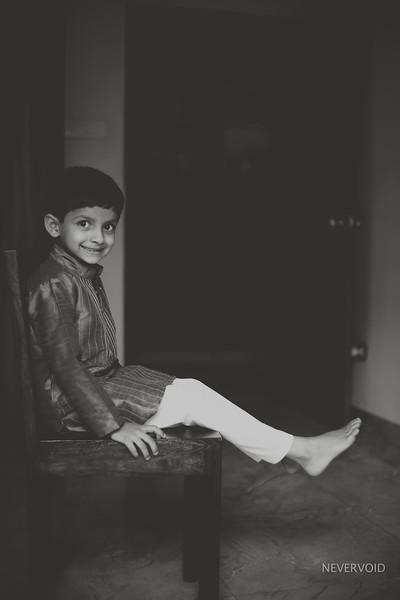 baby-kids-portfolio-photoshoot-48.jpg