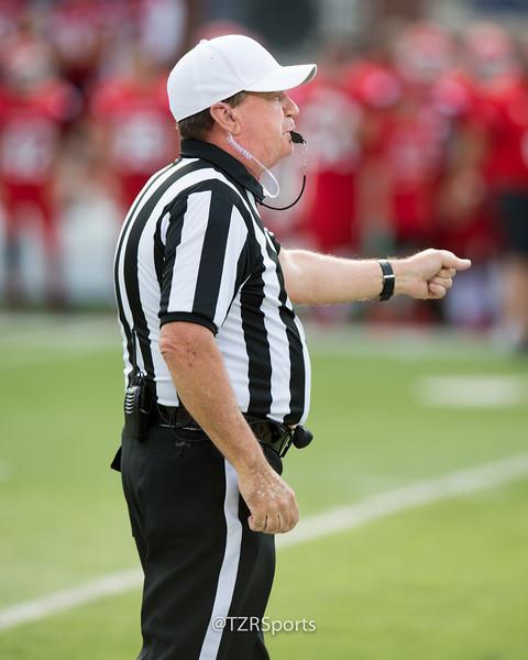 OHS Varsity Football vs Romeo 8 25 2017-1081.jpg