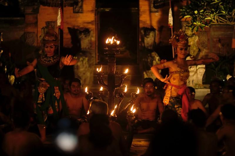 Trip of Wonders Day 11 @Bali 0304.JPG