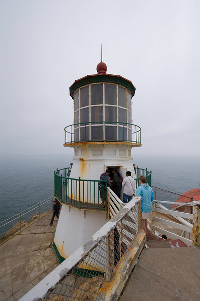 point-reyes-light-2.jpg