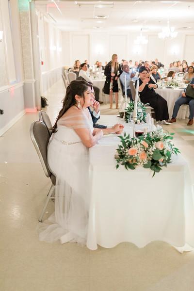 © 2015-2020 Sarah Duke Photography_Herrera Wedding_-837.jpg