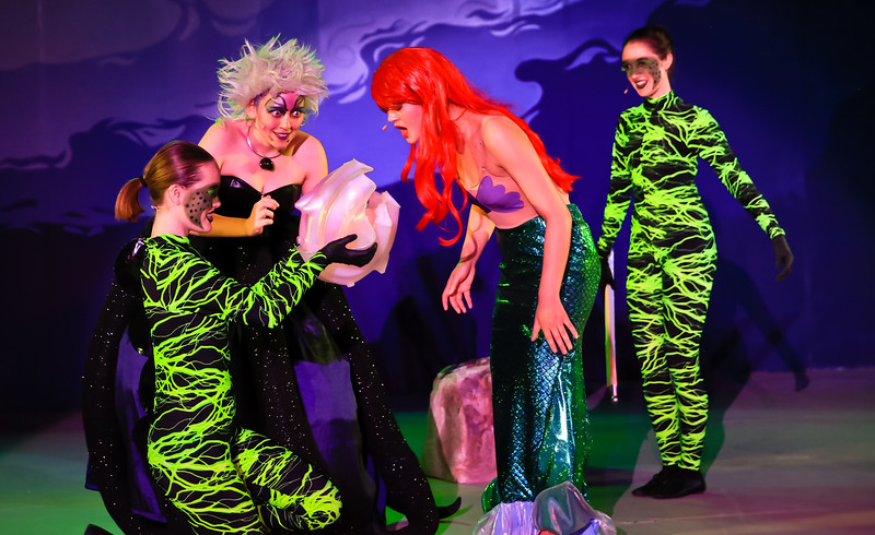 3-12-16 Opening Night Little Mermaid CUHS-0335.jpg
