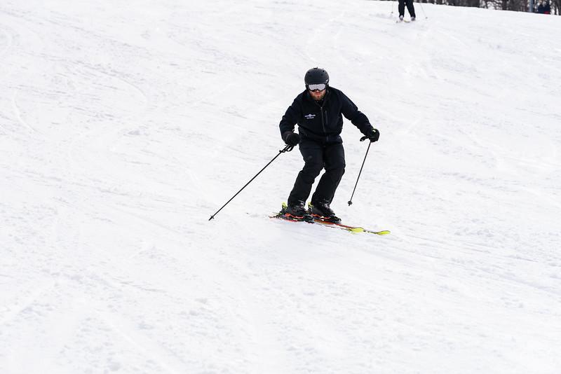 Snow-Trails_17-18_Mansfield-OH-5578.jpg