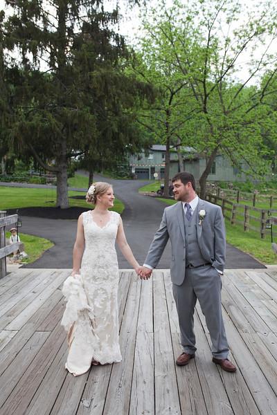 Lauren&Bill_358.jpg