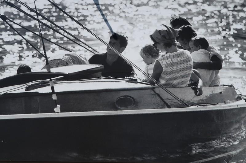 JFK (4)