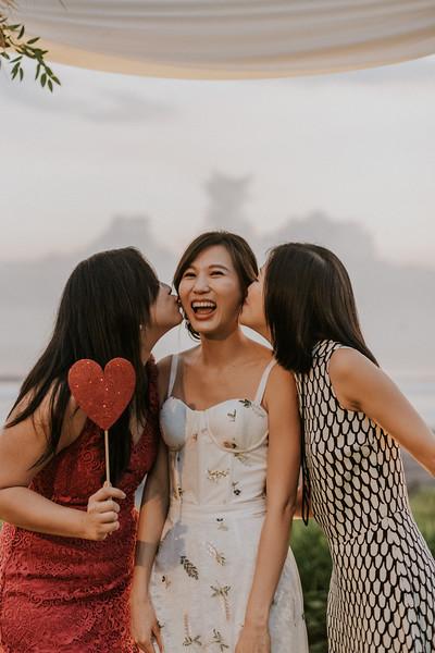 Postwedding_DJ_Bali (273).jpg