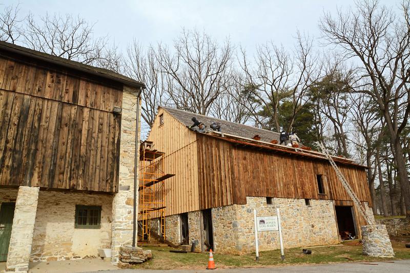 Cedar Roof 12.21.19_12.JPG