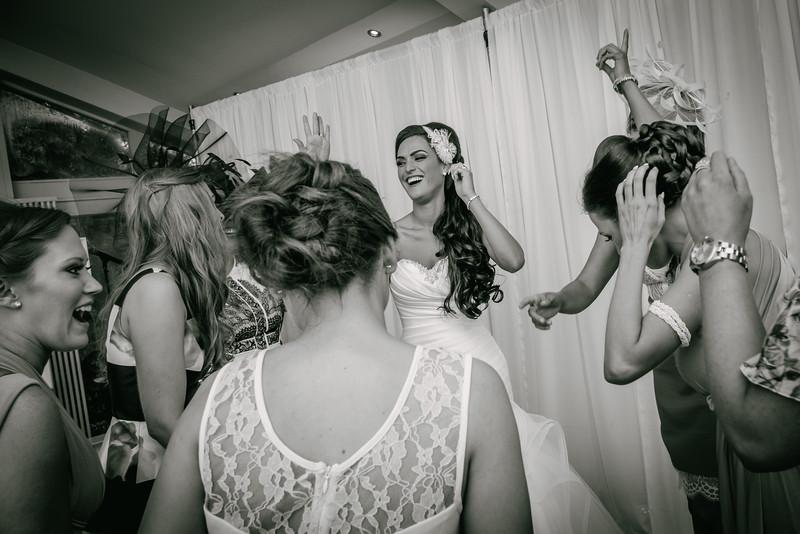 Blyth Wedding-610.jpg