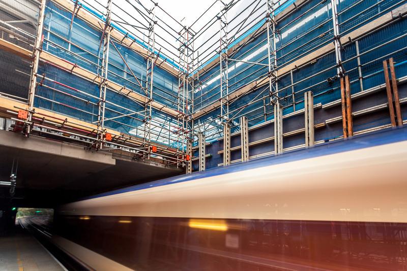 Putney Station-25.jpg