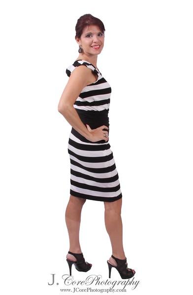 Black & White Stripes 2.jpg