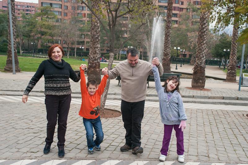 Family_0327.jpg